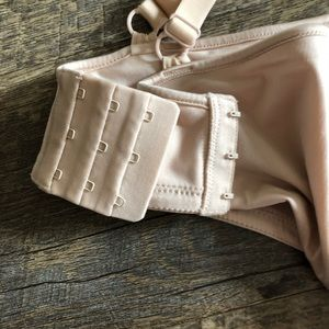 Lilyette Intimates & Sleepwear - Lilyette bra